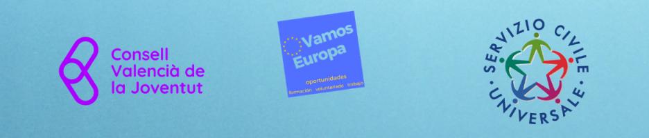 Estudio sobre las oportunidades europeas para la gente joven