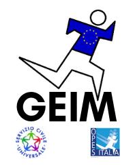 Europa – Consell Valencià de la Joventut
